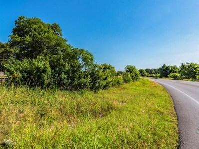 340 F M Road 1626, Austin, TX 78748 - #: 5771699