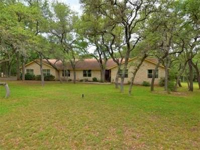 4209 Verde Vis, Georgetown, TX 78628 - MLS##: 5772651