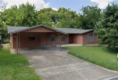 1900 Corona Dr, Austin, TX 78723 - MLS##: 5774411