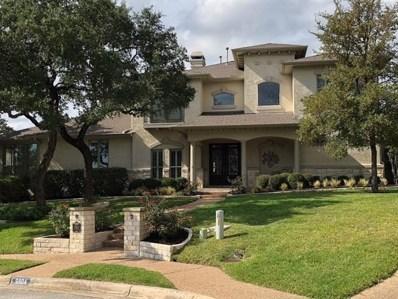 9804 Tree Bend Drive, Austin, TX 78750 - #: 5774428