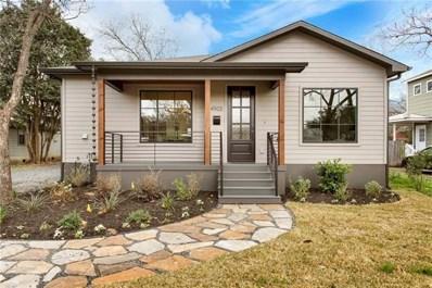 4905 Shoal Creek Blvd, Austin, TX 78756 - #: 5777387