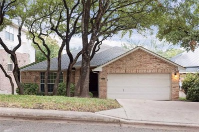 4113 Canyon Glen Cir, Austin, TX 78732 - MLS##: 5779399