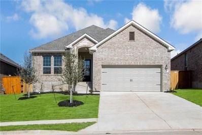 116 STRAWBERRY St, San Marcos, TX 78666 - MLS##: 5780961