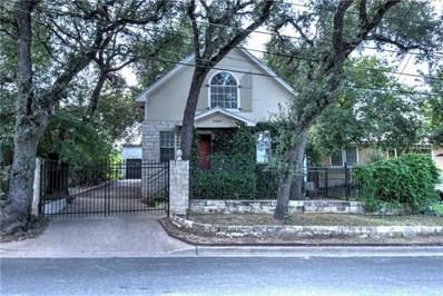 2404 Thornton Rd, Austin, TX 78704 - #: 5784113