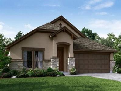 521 Palmilla St, Leander, TX 78641 - MLS##: 5786414