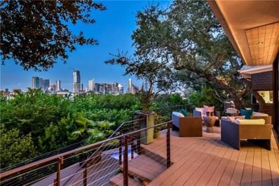 1612 Meghan Lane, Austin, TX 78704 - #: 5790149