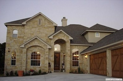 2251 W Fitzhugh Rd, Dripping Springs, TX 78620 - MLS##: 5796409