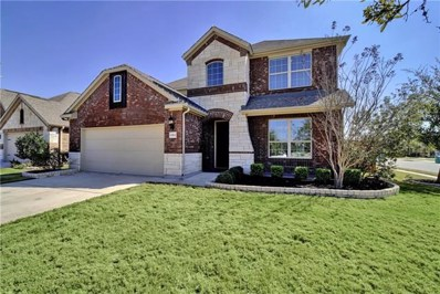 19801 Grail Hollows Cv, Pflugerville, TX 78660 - MLS##: 5796925