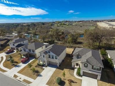 5649 Porano Cir, Round Rock, TX 78665 - MLS##: 5798706