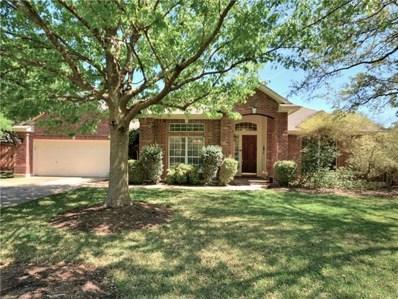 8008 Recreation Ct, Austin, TX 78717 - MLS##: 5803106