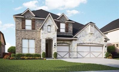 20600 Lukes Cv, Pflugerville, TX 78660 - MLS##: 5812639