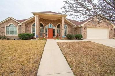 2106 Kangaroo Trl, Harker Heights, TX 76548 - MLS#: 5812651