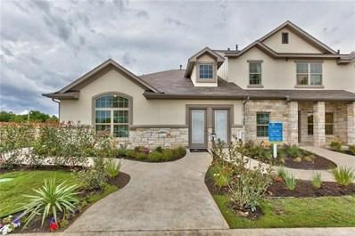 11809 Malamute Rd, Austin, TX 78748 - MLS##: 5815592