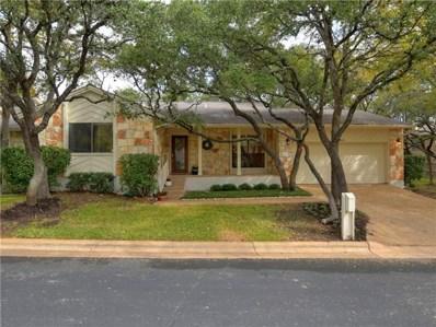 3610 S Claburn Dr N, Austin, TX 78759 - MLS##: 5823731