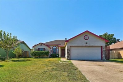526 Jefferson Ln, Georgetown, TX 78626 - #: 5829730