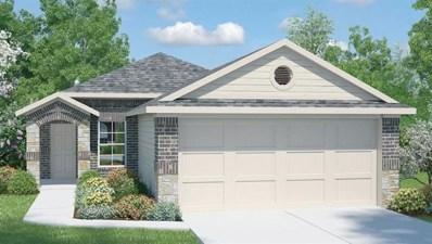 14900 Shalestone Way, Manor, TX 78653 - MLS##: 5830051