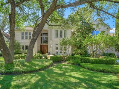 4204 Churchill Downs Dr, Austin, TX 78746 - MLS##: 5844425