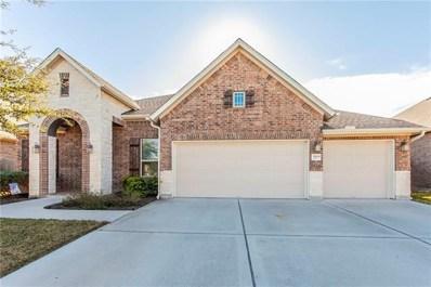 3509 Eagle Ridge Ln, Pflugerville, TX 78660 - MLS##: 5852434