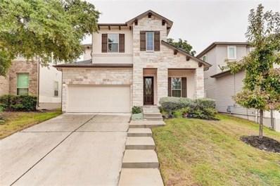 9000 Jodie Ln, Austin, TX 78748 - MLS##: 5852977