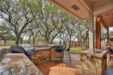 1403 Rimstone Dr, Cedar Park, TX 78613 - #: 5855384