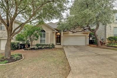 3913 Canyon Glen Cir, Austin, TX 78732 - MLS##: 5856553