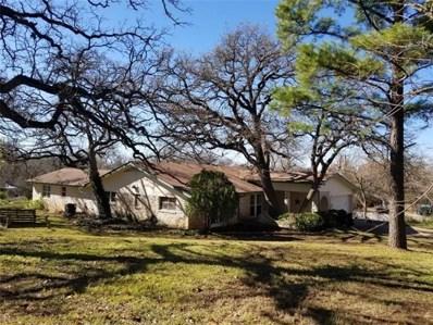 244 Old 71, Cedar Creek, TX 78612 - #: 5857057