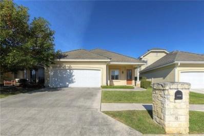 2245 Garden Ct, San Marcos, TX 78666 - MLS##: 5858896