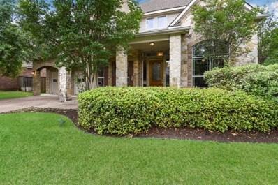 1301 Ridgefield Loop, Round Rock, TX 78665 - MLS##: 5868046
