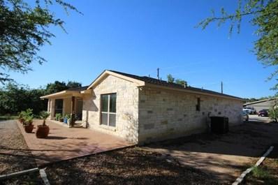 21711 Surrey Ln, Lago Vista, TX 78645 - MLS##: 5869229