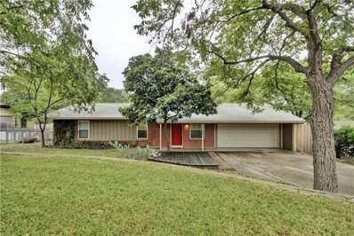 11510 Pollyanna Ave, Austin, TX 78753 - MLS##: 5869816