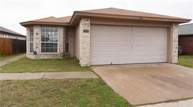 2210 Schwald Rd, Killeen, TX 76543 - MLS##: 5870208