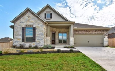 350 Cypress Forest Dr, Kyle, TX 78640 - #: 5877418