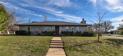 216 Camino Principal, Belton, TX 76513 - MLS##: 5889944