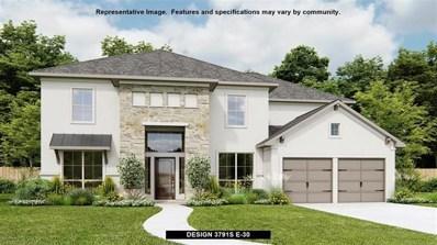 18231 Hewetson Cv, Austin, TX 78738 - MLS##: 5895137