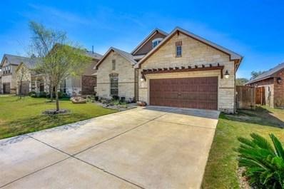 3974 Cole Valley Ln, Round Rock, TX 78681 - #: 5895411