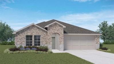 1324 Parkwood, Seguin, TX 78155 - MLS##: 5897434