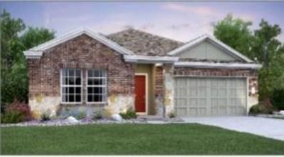 732 Mallow Rd, Leander, TX 78641 - MLS##: 5897797