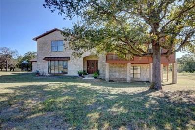 847 Highway 95, Smithville, TX 78957 - MLS##: 5899772