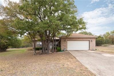 118 Woodlawn Dr, Kingsland, TX 78639 - MLS##: 5904196