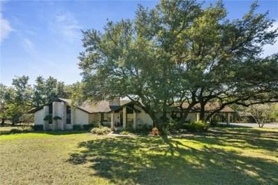 23644 Nameless Rd, Leander, TX 78641 - MLS##: 5922740