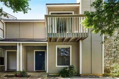 1710 Timber Ridge Rd, Austin, TX 78741 - MLS##: 5926323