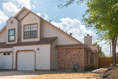 1143 Orchard Park Cir, Pflugerville, TX 78660 - MLS##: 5927395