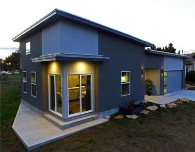 7900 Flintlock Cir, Lago Vista, TX 78645 - MLS##: 5927431