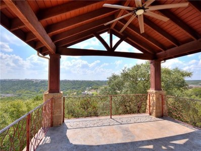 813 Dream Catcher Dr, Leander, TX 78641 - MLS##: 5929806