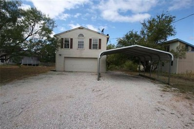 5900 River Oaks Dr, Kingsland, TX 78639 - MLS##: 5936368