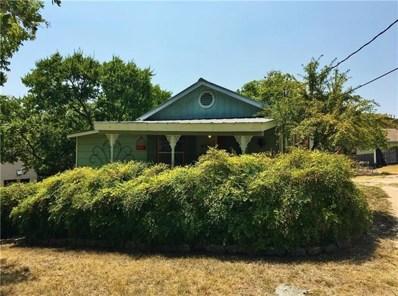 615 Terrell Hill Drive, Austin, TX 78704 - #: 5937861