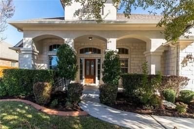 1708 Purple Sage Drive, Cedar Park, TX 78613 - #: 5938300