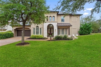13300 Country Trails Ln, Austin, TX 78732 - MLS##: 5942226