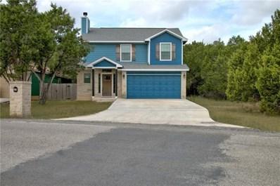 27 Pleasant Valley Rd, Wimberley, TX 78676 - MLS##: 5946145