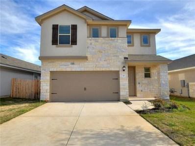 213 Mcfarland St, Georgetown, TX 78628 - MLS##: 5946783